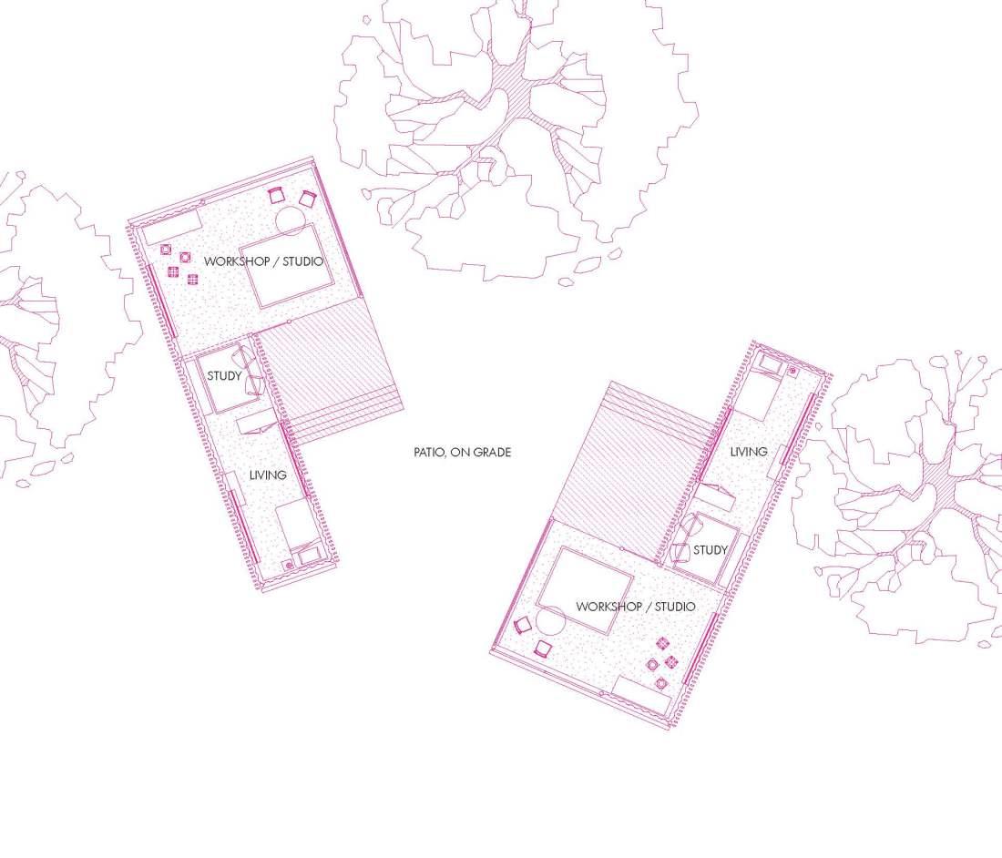 442_module-plan