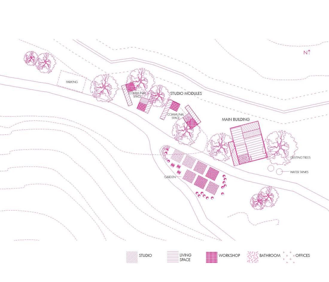 442_site-plan