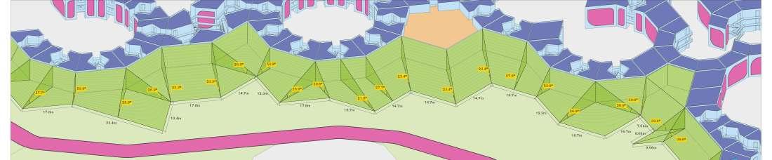 0604 Berm Diagram
